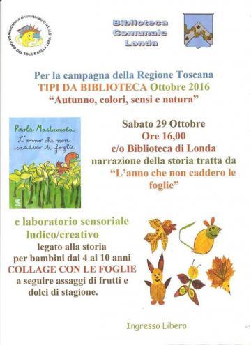 tipi_da_biblioteca