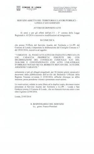 avviso_deposito_atti