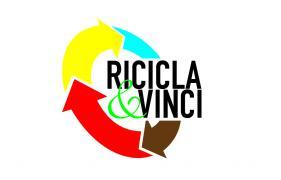 RICICLA E VINCI
