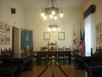 consiglio_comunale