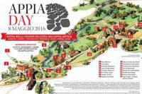 appia_day_2016