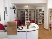 Biblioteca Londa