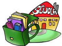 pacchetto scuola