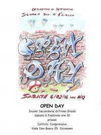 open_day_medie