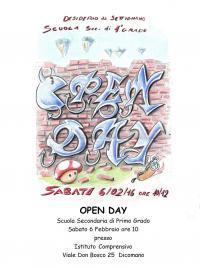 open_day_medie