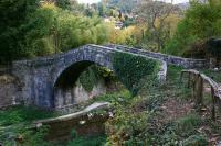 ponte_etrusco_certini