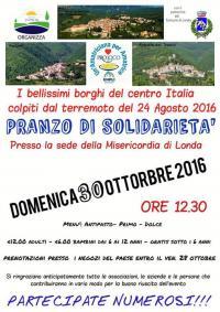 pranzo_di_solidarieta