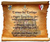torneo_torlago