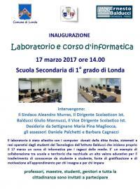 volantino_laboratorio_immagine