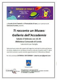 ti_racconto_un_museo_6_febb